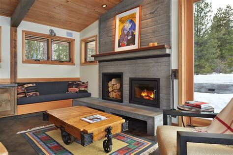 seating in front of fireplace beautiful electric fireplace insert in living room