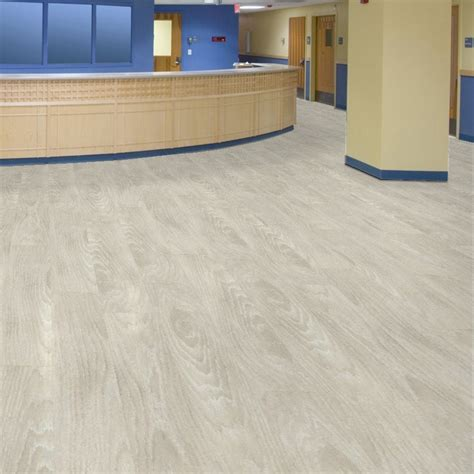 Commercial Vinyl Plank Flooring Shaw Cover Commercial Luxury Vinyl Qualityflooring4less