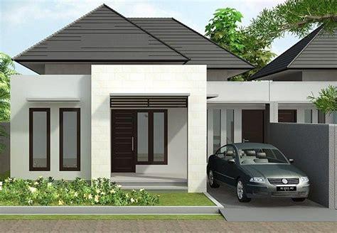 design minimalis type 70 http inrumahminimalis com rumah minimalis type 70