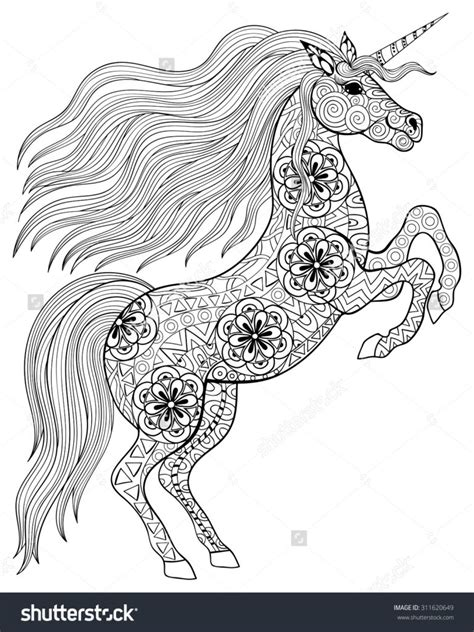 coloring books for unicorn coloring books for the really best relaxing colouring book for 2017 my gorgeous pony ages 2 4 4 8 9 12 adults books coloring pages free coloring pages of unicorn