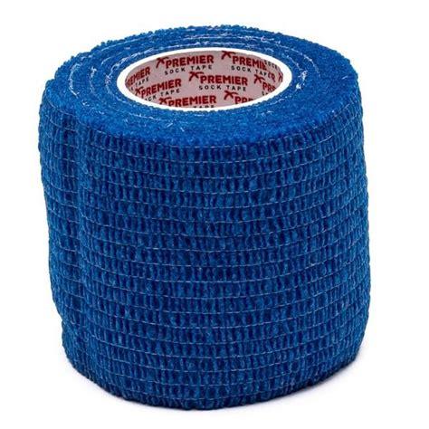 Wrap 20 Cm X 30 Meter premier sock pro wrap 5 cm x 4 5 m navy www