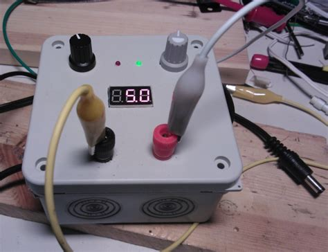 lm317 bench power supply variable voltage bench supply with current limiting just