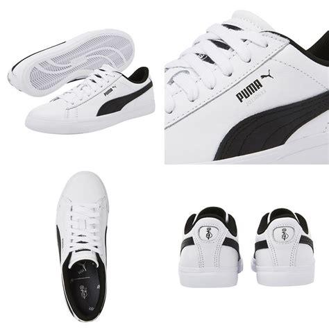Harga X Bts Court bts buat desain spesial untuk koleksi sepatu terbaru
