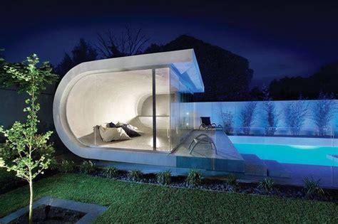 luxury backyard pools luxury backyard pool decking fencing paving pinterest