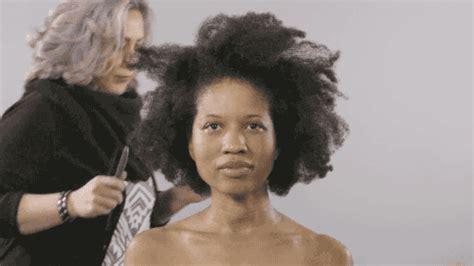 90s hairstyles black women black beauty through time 1900s 2000s black hair media