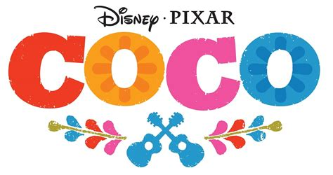 coco logo coco news film to be released weeks earlier in mexico