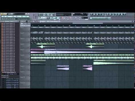 nice house music fl studio how to make a nice tech house music 2015 loren