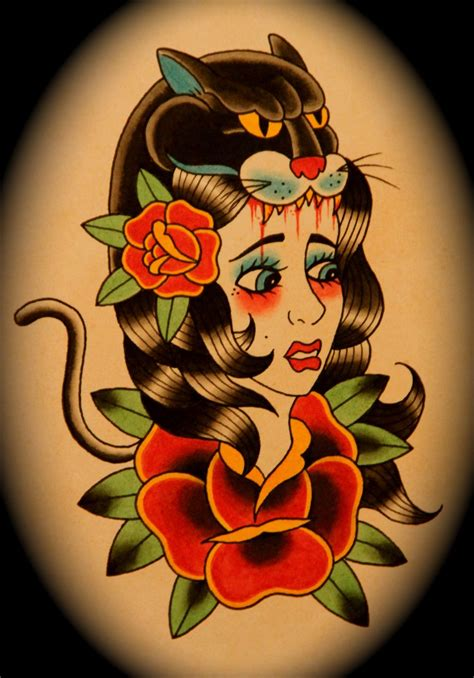 ahren stringer tattoos ahren stringer illustration and