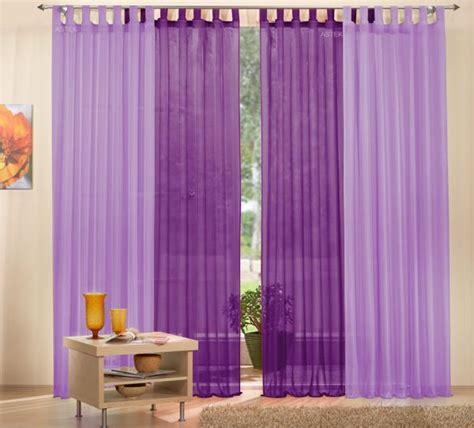 vorhang lila schlafzimmer vorhang dunkelrot lila goetics