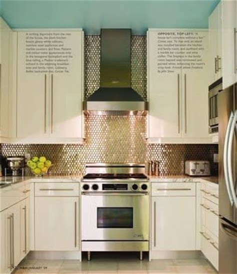 Tile Glitertile Metalik glitter backsplash kitchen ideas painted ceilings turquoise and backsplash