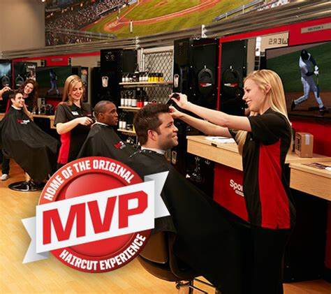 mvp haircuts kissimmee hours sport clips inc franchise opportunity