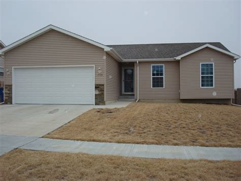 house for sale lincoln ne ashley heights subdivision real estate homes for sale in ashley heights subdivision