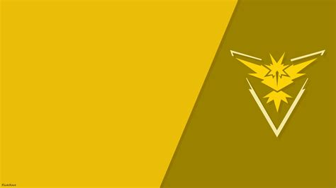 Goes Simple by Go Simple Team Instinct Wallpaper By Flickrare On