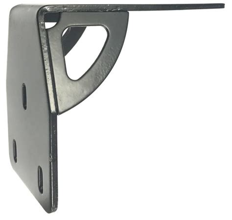 4x4 awning brackets awning mounting bracket for arb bushranger awnings