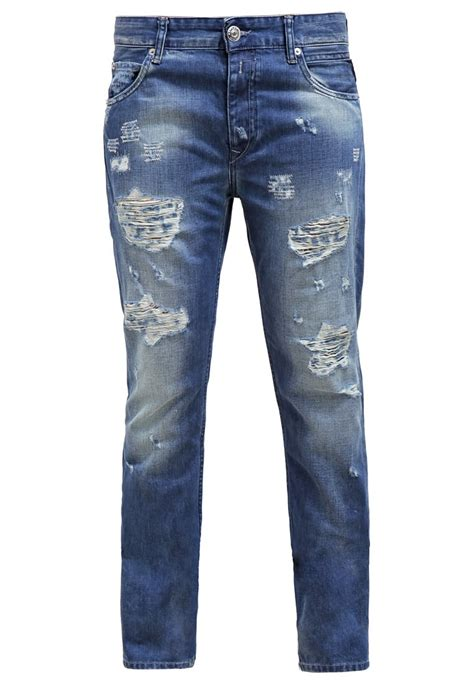 design jeans online replay for sale replay gracelly relaxed fit jeans