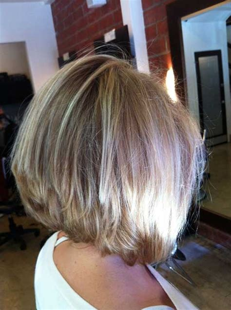 angled bob colored hair angled bobs with bangs short hairstyles 2017 2018