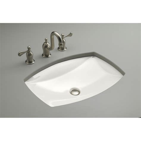 under mount bathroom sink bathroom the sophisticated of undermount sink for