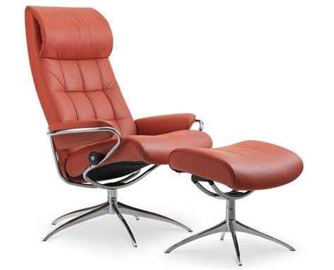 Stressless Recliners Uk by Stressless High Back Ekornes
