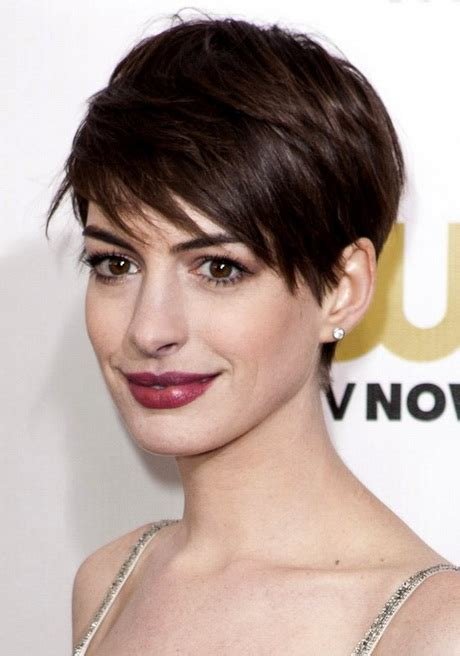 try on a pixie cut try on pixie haircut