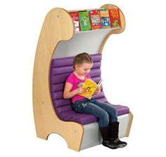 Toddler Reading Chair by 1000 Images About Reading Chairs On Kid Chair