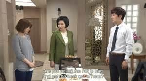 film drama indonesia crazy love video added korean drama crazy love episode 19