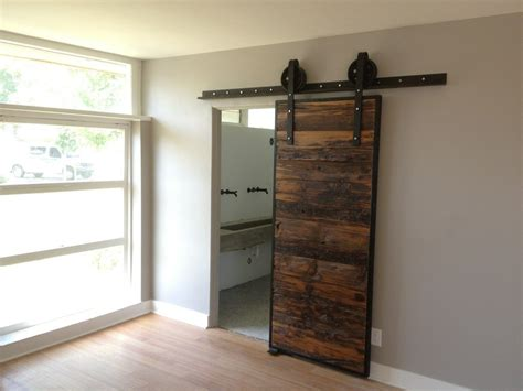 sliding doors interior wood wood grey siding sliding door porter barn wood