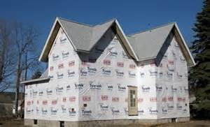 at home wrap 2017 tyvek house wrap pricing installation quality