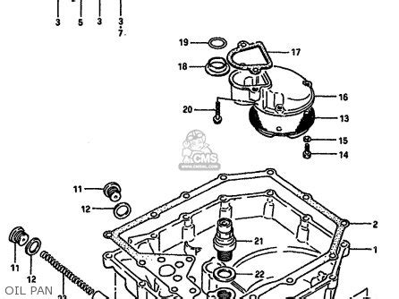 e z wiring harness diagram car repair manuals and wiring