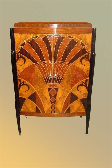 Inlay Furniture by Deco Furniture