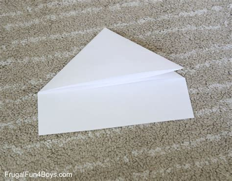 How To Fold Paper Claws - how to fold paper claws