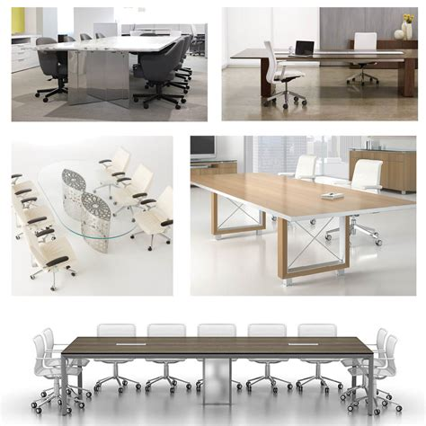 Knoll Dividends Conference Table Knoll Dividends Conference Table Dividends Horizon 174 Tables Knoll Dividends Horizon 174 Y