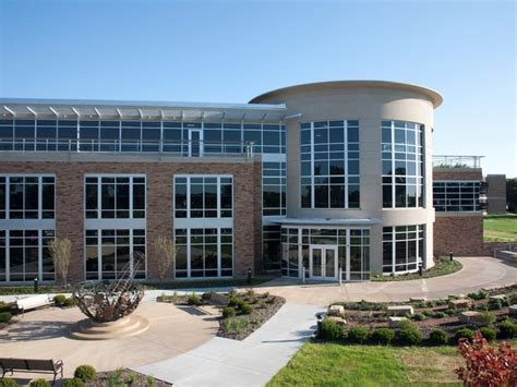Concordia Wisconsin Mba Reviews by Concordia S School Of Pharmacy Building Wins