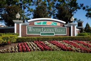 orchard park winter garden fl kb home