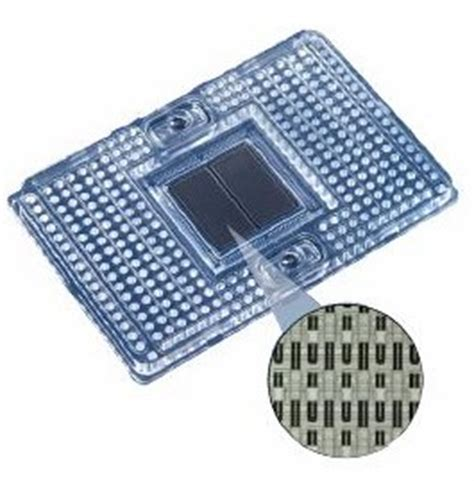 integrated fluidic circuit technology integrated fluidic circuit technology 28 images integrated circuit computer chips stock