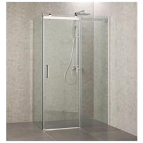 box doccia plexiglass prezzi pagina 5 box doccia cristallo e vetro prezzi e offerte