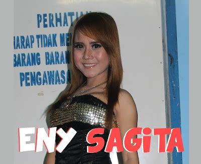 download mp3 full album eny sagita download kumpulan lagu eny sagita terbaru 2017 lengkap mp3