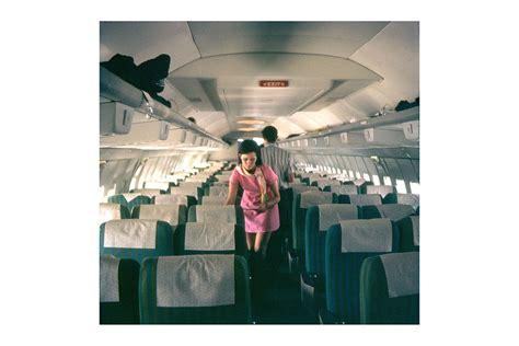 1024px-Stewardess_707_(6004631226)   AirlineGeeks.com