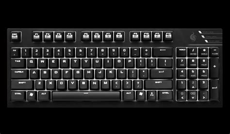 Keyboard Cooler Master Quickfire Tk Brown Switch White Led how to go about salvaging a cm quickfire tk keyboard mechanicalkeyboards