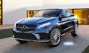 Mercedes Different Models Mercedes Model Lineup Coupes Sedans Suvs And More