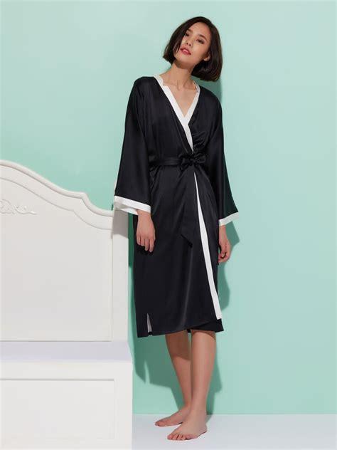 Plain Kimono s plain kimono