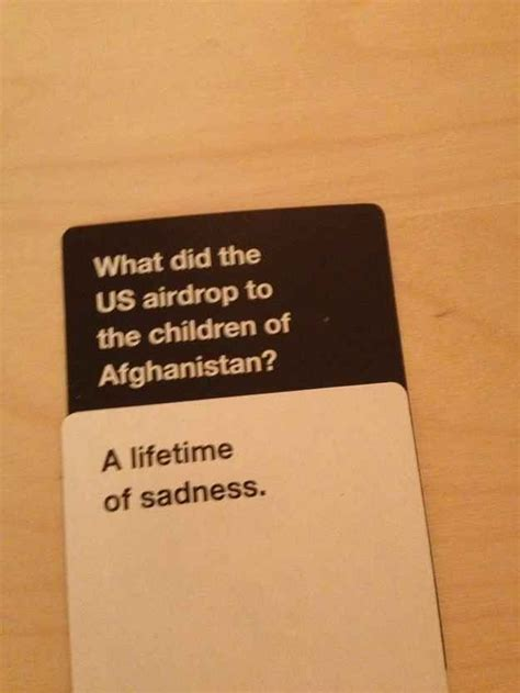 card buzzfeed buzzfeed cards against humanities best