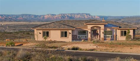 homes for sale cottonwood az cottonwood real estate