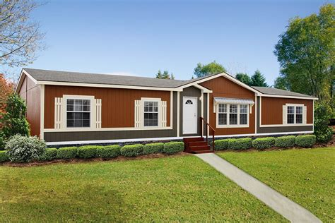 Wide Homes by Wide Log Mobile Home Studio Design Gallery