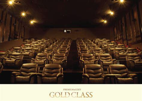 cgv apa evolving beyond movies cgv cinemas download pdf