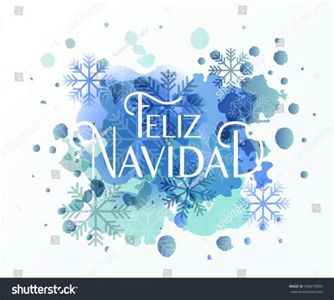 feliz navidad card template sketched feliz navidad merry in