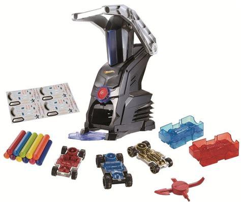tattoo maker toys r us hot wheels toys r us car maker