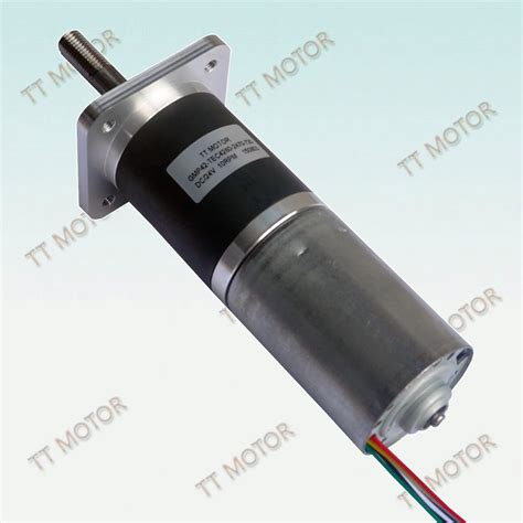 Jual Motor Dc 100 Watt 100 watt dc brushless gear motor with planetary gearbox buy 100 watt dc brushless gear motor