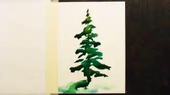 12 days of christmas cards christmas tree