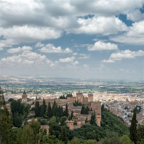 best hotels granada the 30 best hotels places to stay in granada spain
