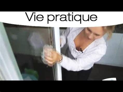 Faire Produit Lave Vitre by Faire Produit Lave Vitre Coussin Pour Banquette Ext 233 Rieure